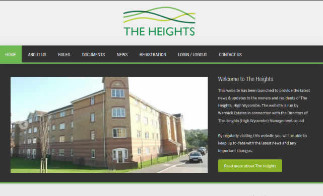 Heights 1516388857